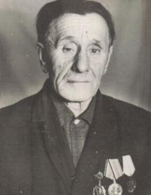 Анипченко Иван Трофимович