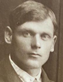 Корнев Сергей Иванович