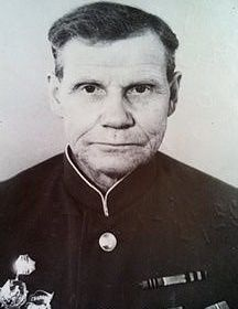 Ясников Константин Николаевич