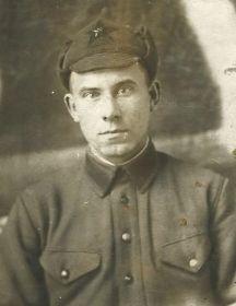 Шулятьев Виктор Александрович
