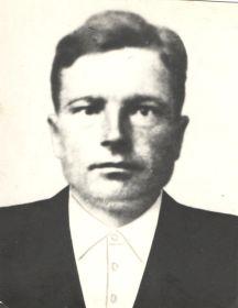 Старцев Иван Ионович