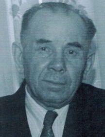 Моторин Александр Григорьевич