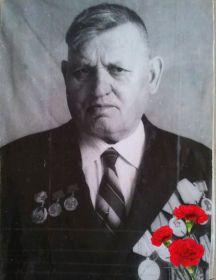 Колпаков Василий Павлович