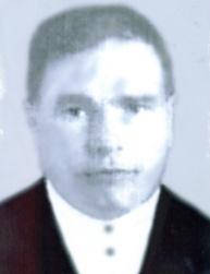 Лопатин Степан Алексеевич