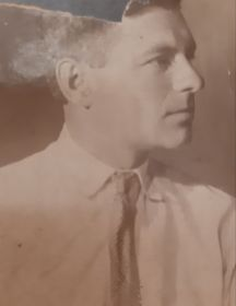 Камышанский Александр Викторович