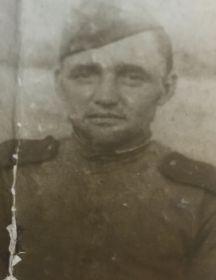 Трященко Михаил Петрович