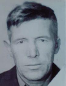 Лямин Дмитрий Иванович