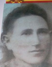 Макаров Павел Трофимович