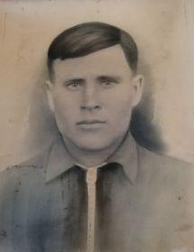 Плис Степан Тимофеевич