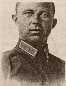Демьянко Иван Макарович