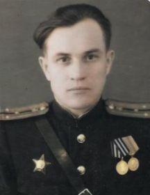 Мастюгин Владимир Зиновьевич