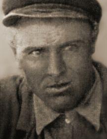 Харлашин Василий Макарович