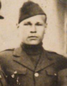 Лашин Иван Алексеевич