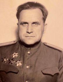 Дульчевский Василий Казимирович