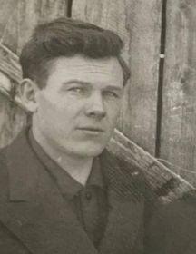 Пушков Георгий Александрович