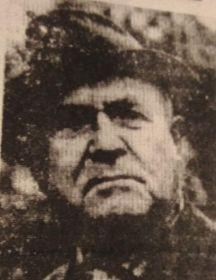 Гладиков Александр Павлович