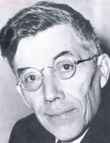 Савинский Алексей Иванович
