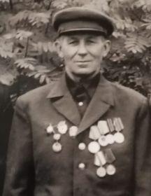 Чигиренко Александр Степанович