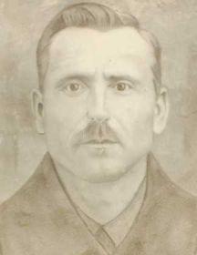 Данилов Лазарь Полуэктович