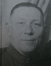 Богачев Павел Иванович