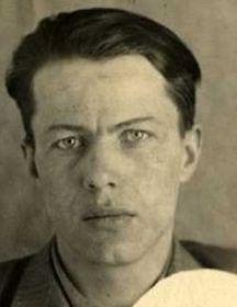 Лаптев Борис Дмитриевич