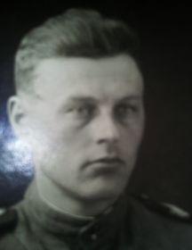 Цыбуленко Иван Васильевич