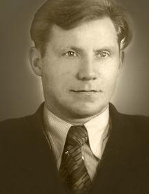 Байдин Сергей Степанович