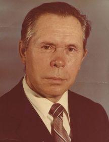 Трифонов Александр Иванович