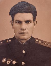 Королев Семен Григорьевич