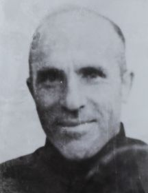 Кузнецов Ефим Иванович