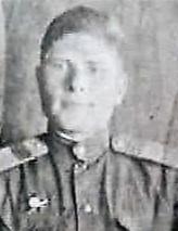 Гиревой Михаил Иванович