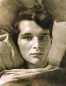 Агейчев Сергей Степанович