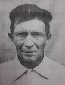 Шерстнёв Алексей Леонидович