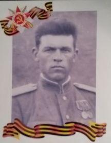 Коханец Иван Васильевич