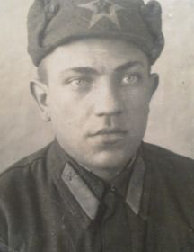 Калитинский Василий Андреевич