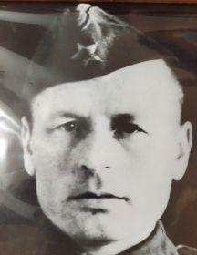 Коваленко Пётр Васильевич