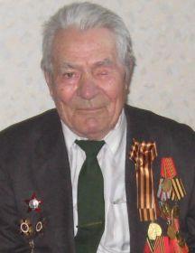 Худяков Николай Данилович