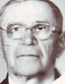 Кондраков Андрей Георгиевич