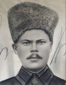 Медведев Сергей Павлович