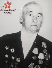 Манохин Николай Иванович