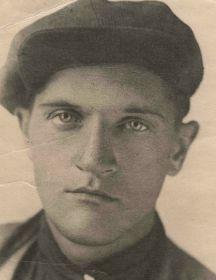 Пырьёв Николай Николаевич