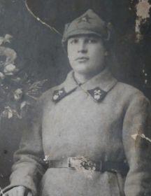 Шабашов Александр Федорович