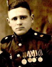 Дацик Николай Григорьевич