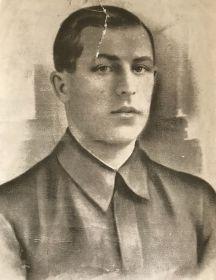 Коротков Сергей Дмитриевич