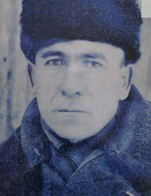 Хисамиев Сахабетдин Исмагилович