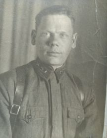 Куликов Алексей Иванович