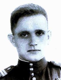 Назаров Алексей Григорьевич