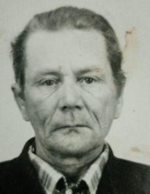Кочетков Иван Владимирович