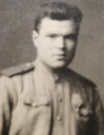 Ефремов Иван Елизарович