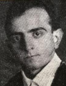 Кацман Борис Абрамович